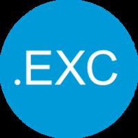 .EXC – Expansión Comercial SAS
