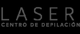 logo-lasertam-03