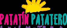 patatin_patatero-2